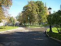 Александровский сад (Aleksandrovskiy-sad), Москва 01.JPG