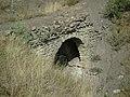 Арочный мост 16 века с. Маза Республика Дагестан2.jpg