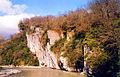 Ахштырский каньон - panoramio.jpg