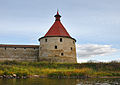Башня Головина Орешек 1.JPG