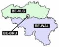 Бельгия региональное деление.png