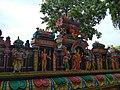 Боги Индии.jpg