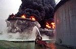 Бомбардовање рафинерије нафте Нови Сад.jpeg