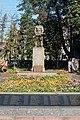 Братская могила воинов Красной Армии.jpg
