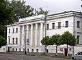 Будинок Полтавського генерал-губернатора PIC 0897.JPG