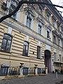 Будинок житловий Ковалевського.jpg