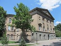 Будинок чоловічої гімназії, тепер один з корпусів ЗНУ.jpg