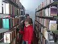 Бібліотека у Грем'ячому 21.JPG
