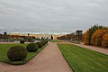 Верхний сад (Петергоф, Санкт-Петербургский проспект, Правленская улица, Разводная улица).JPG