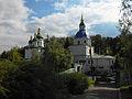 Видубицький монастир13.jpg