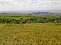 Вид с горы Берёзовой - panoramio.jpg