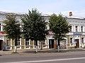 Владимирская обл., Владимир, Большая Московская улица, 65, купца Васильева дом 1870-е.jpg