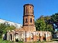 Водонапірна вежа, Олександрія.jpg