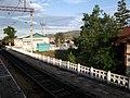 Вокзал железнодорожной станции Размахнино 2504371.jpeg