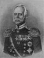 Врангель, Карл Егорович.png