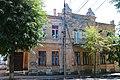 Вінниця, вул. Архітектора Артинова 37, Житловий будинок.JPG