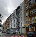 Горького 20 Киев 2012 01.jpg