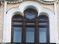 Готель «Європа» м. Умань 2.JPG