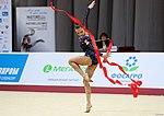 Гран-при Москвы — 2019 01.jpg