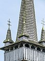 Дзвіниця Миколаївської церкви деталі.jpg