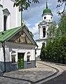 Дзвіниця Флорівського Вознесенського монастиря.jpg