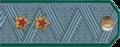 Дзяржаўны саветнік мытнай службы II рангу.png