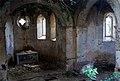 Домініканський костел в Чернелиці 3.jpg