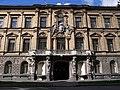 Дом Демидова П.Н. (посольство Италии).JPG