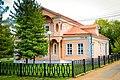 Дом Клятова Дмитров.jpg