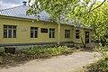 Дом Косолапкина MG 6341.jpg