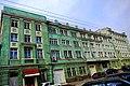 Дом Хатранова - Георгиевское и Ольгинское начальное училищеIMG 1097.JPG