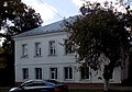 Дом жилой Курск ул Горького 28 (фото 1).jpg