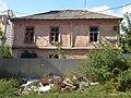 Дом рядом с усадьбой Курчанинова.JPG