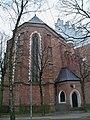 Дрогобич (Костел святого Варфоломія.jpg
