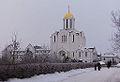 Замалёўкі Мінска 42.jpg