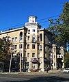 Запорожье, Соборный проспект, 60.jpg