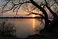 Захід сонця на Дніпрі.jpg