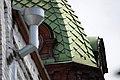 Здание Городской думы, Барнаул (крыша).jpg