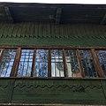 Здание доходного дома Душечкиных год постройки 1911 памятник архитектуры.IMG 8701.jpg
