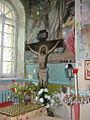 Интерьер Никольской церкви1.JPG