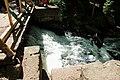 Искусственный водопад.jpg