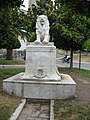 Кавала споменик.jpg