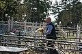 Кладбище села Солдатское на Пасху 2014 07.JPG