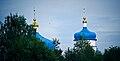 Климовичи купола.jpg