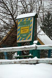 Ковпаківський лісопарк 1.jpg