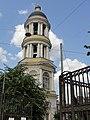 Колокольня Владимирской церкви.jpg