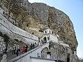 Комплекс Успенського печерного монастиря, 6.JPG
