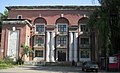 Константиновка, общежитие бутылочного завода.jpg
