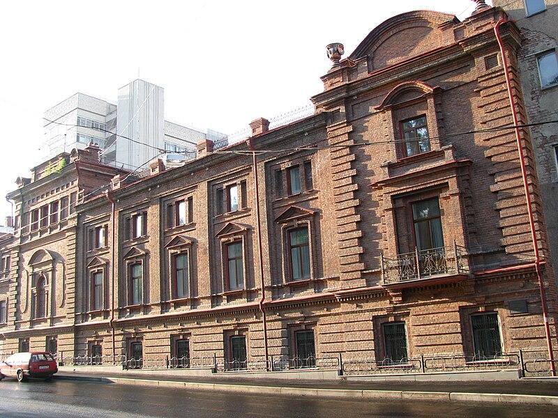 File:Концертный зал Маклецкого.jpg
