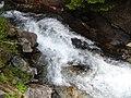 Котли и въртопи са обичаина гледка в тази част на реката - panoramio.jpg